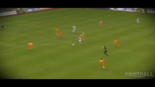 Watch and share Henrik Larsson - Best Goals & Skills Ever HD GIFs on Gfycat