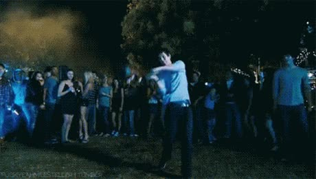 Watch and share Project X | Official Trailer GIFs on Gfycat