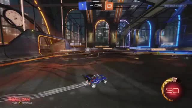 Watch np GIF by DWBIT (@dwbowdit) on Gfycat. Discover more RocketLeague GIFs on Gfycat