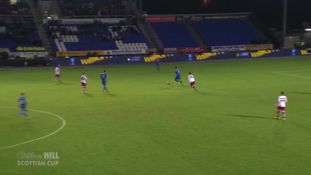 Watch and share William Hill GIFs and Scottish Fa GIFs on Gfycat