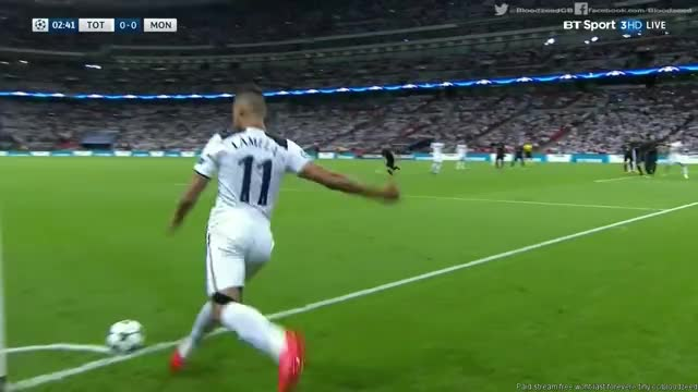 Watch this GIF on Gfycat. Discover more coys GIFs on Gfycat