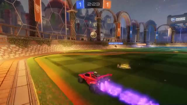 Watch Ridiculous Angle Drop Shot in Rocket League GIF on Gfycat. Discover more raptr, rocket league, rocketleague GIFs on Gfycat