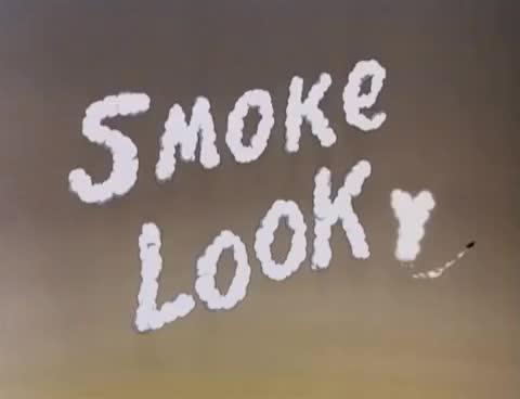 Watch and share Гуффи Запрет На Курение No Smoking GIFs on Gfycat