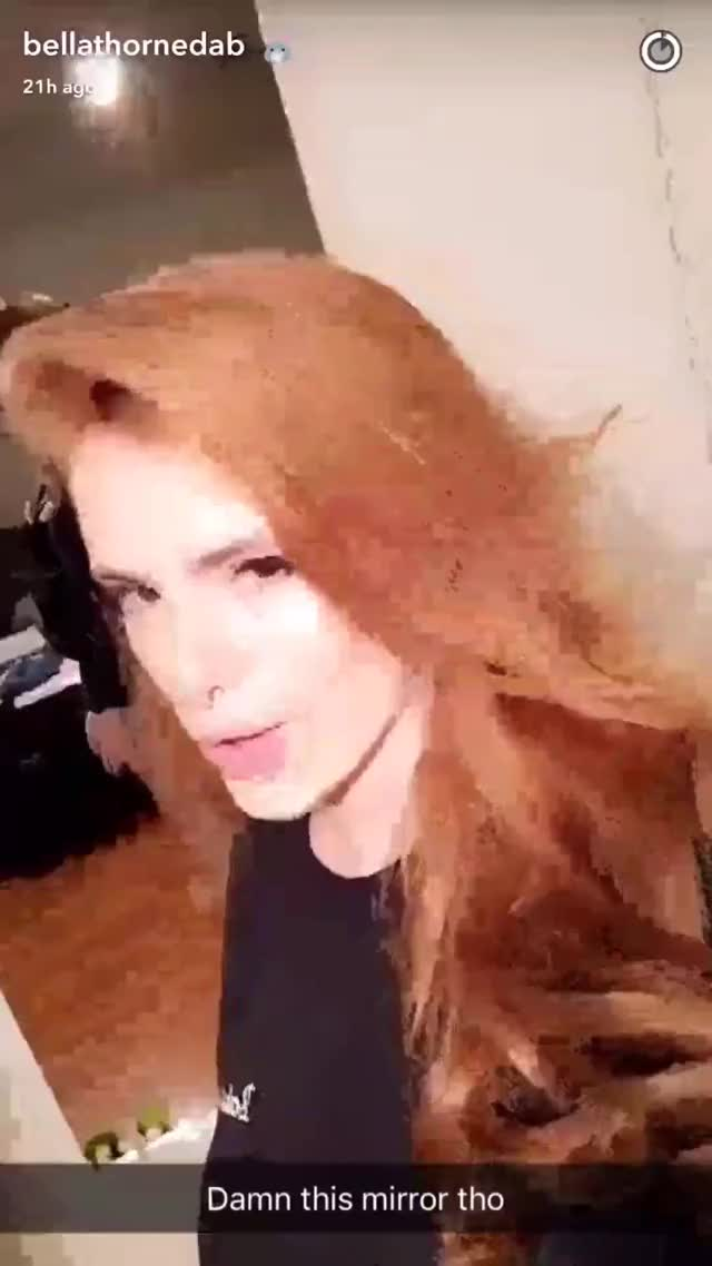 Watch this GIF on Gfycat. Discover more bellathorne GIFs on Gfycat