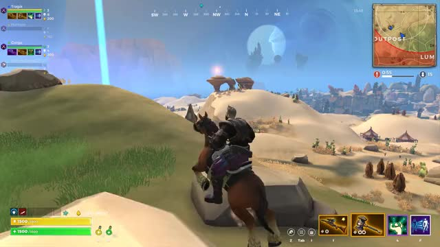 Watch pogchamp snipe GIF by @tragik on Gfycat. Discover more Realm Royale, realmroyale GIFs on Gfycat