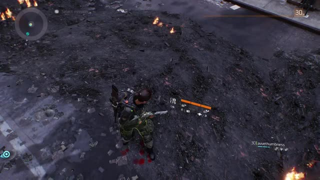 Watch and share Such Imersion GIFs and Thedivision GIFs on Gfycat