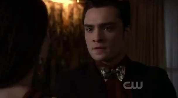 Watch blair chuck 4x07 GIF on Gfycat. Discover more 4x07, blair, chuck GIFs on Gfycat