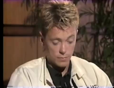 Watch and share New Order GIFs on Gfycat