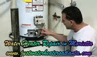 Watch and share Water Heater Marietta GIFs by Just Water Heaters on Gfycat