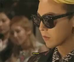 Watch and share We Feel You Gd GIFs and Mama 2013 GIFs on Gfycat