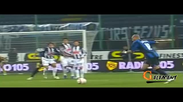 Watch and share Adriano Best Goals GIFs and Adriano Imperatore GIFs on Gfycat