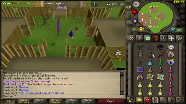 Watch and share 2007scape GIFs and Dashboard GIFs on Gfycat