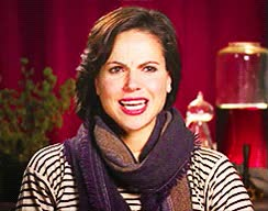 Watch lana parrilla GIF on Gfycat. Discover more related GIFs on Gfycat