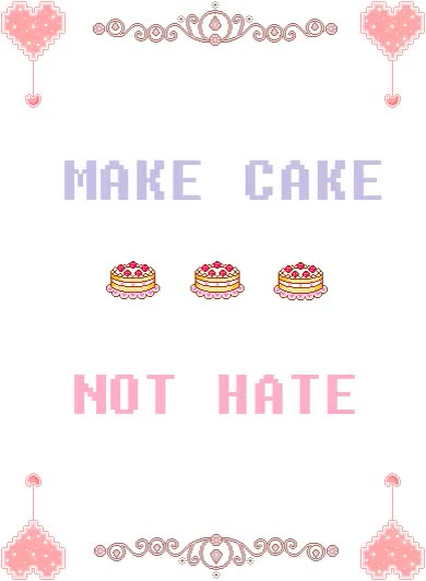 Watch this GIF on Gfycat. Discover more kawaii, kawaii pastel, pastel, pastel pixel GIFs on Gfycat