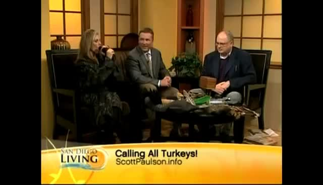 Watch turkey blow GIF on Gfycat. Discover more blow, turkey GIFs on Gfycat