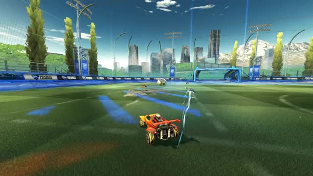 Watch and share Ceiling Shot! (First Ever) GIFs by rlsuper on Gfycat