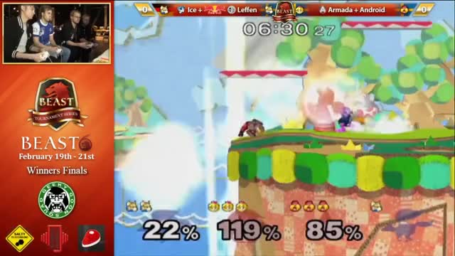 Watch Top 10 Beast 6 Moments in Super Smash Bros GIF on Gfycat. Discover more super smash bros. (video game series), super smash bros. brawl (video game), super smash bros. melee (video game) GIFs on Gfycat