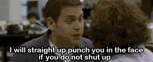 "Watch and share 21 ""21 Jump Street"" GIFs on Gfycat"