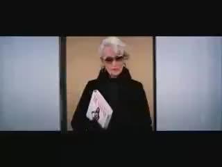 Watch Miranda GIF on Gfycat. Discover more Miranda GIFs on Gfycat
