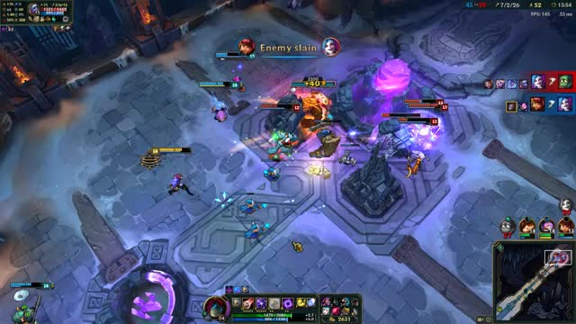 Watch and share League Of Legends GIFs and Shockwave GIFs by Helli on Gfycat