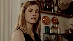 Watch i came back for you GIF on Gfycat. Discover more *, 1k, 3.09, cophine, cosima niehaus, delphine cormier, obedit, obedits, orphan black, shay davydov, shaysima GIFs on Gfycat