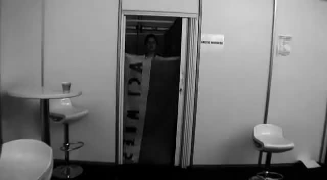 Watch and share Matt Helders GIFs on Gfycat