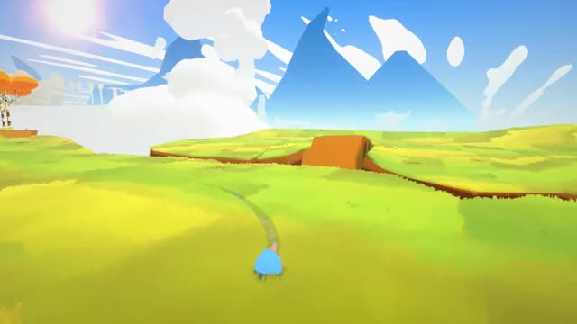 Watch and share Platformer GIFs and Grass GIFs by Top Kek on Gfycat