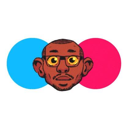 Watch and share Fritz Rift GIFs on Gfycat