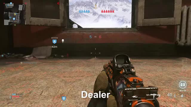 Watch and share Gamer Dvr GIFs and Tomdarb93 GIFs by Gamer DVR on Gfycat