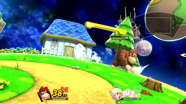 Watch hmmm GIF by @momolue on Gfycat. Discover more Donkey Kong, Donkey Kong classic mode, Super Smah Bros Ultimate World of Light, Super Smash Bros., Super Smash Bros. 3DS, Super Smash Bros. Ultimate, Super Smash Bros. Ultimate - Classic Mode [Donkey Kong], World of Light, classic mode, ultimate GIFs on Gfycat