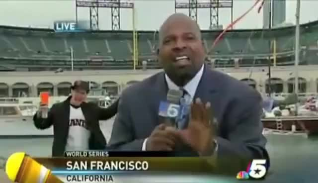 Watch and share San Francisco GIFs and Giants GIFs on Gfycat