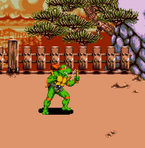 Watch and share Ninja Turtle GIFs on Gfycat