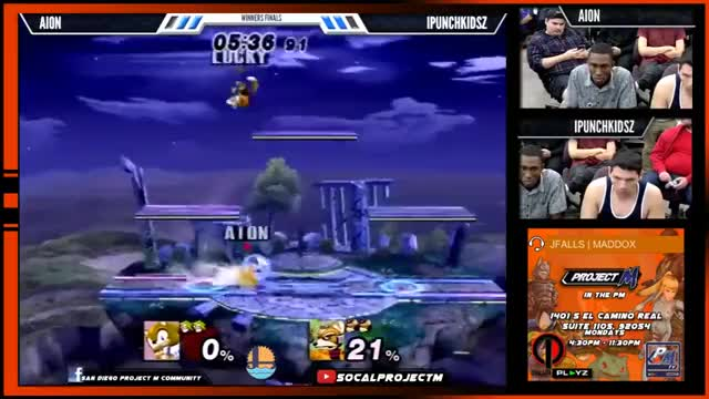 Watch and share Smashbros GIFs and Projectm GIFs on Gfycat