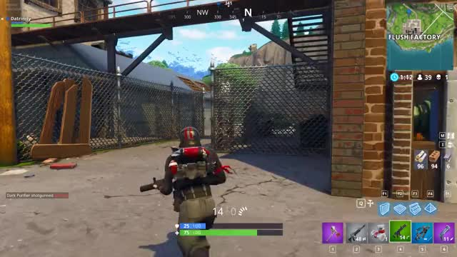 Watch nope GIF on Gfycat. Discover more Fortnite, GeForceGTX, ShotWithGeForce GIFs on Gfycat