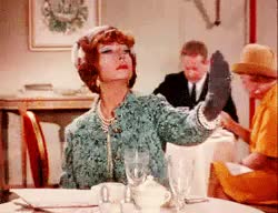 Watch Martini GIF by Kerry Stern (@pearler) on Gfycat. Discover more bewitched, endora GIFs on Gfycat