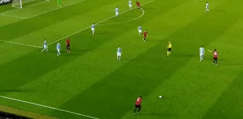 Watch and share GOAL 13 GIFs by Tomáš Reiner on Gfycat