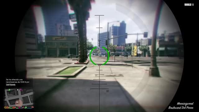 Watch gta5 GIF by Xbox DVR (@xboxdvr) on Gfycat. Discover more BlackDog, GrandTheftAutoV, xbox, xbox dvr, xbox one GIFs on Gfycat