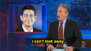 paul ryan, politics, paul ryan GIFs