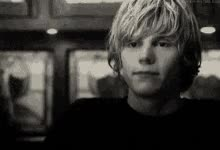 Watch Evan Peters Babe GIF on Gfycat. Discover more related GIFs on Gfycat