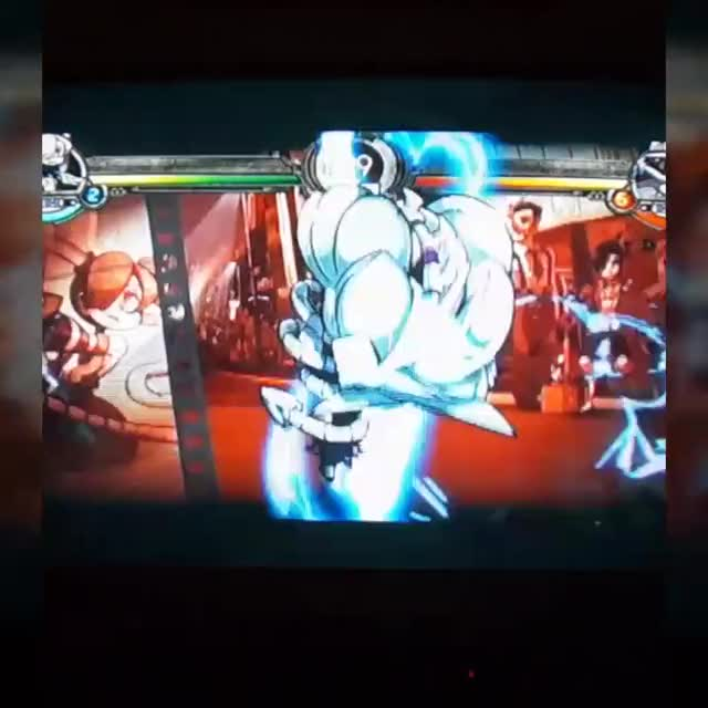 Watch 40 squigly combo GIF on Gfycat. Discover more combos, skullgirls, squigly GIFs on Gfycat