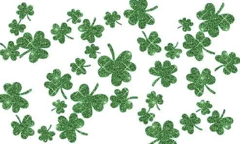 Watch and share Shamrock Glitter Graphics The Community For Graphics Enthusiasts GIFs on Gfycat