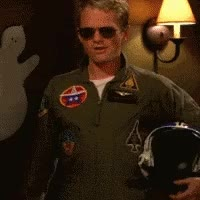 Watch Neil Patrick Harris HIMYM GIF on Gfycat. Discover more related GIFs on Gfycat