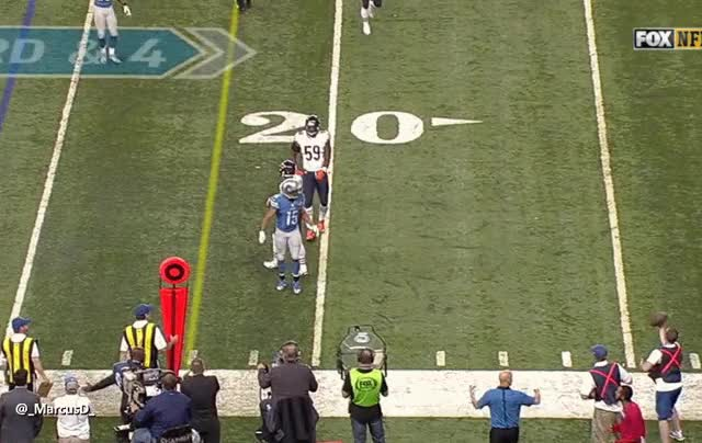 Watch this GIF by MarcusD (@-marcusd-) on Gfycat. Discover more detroitlions, nfl GIFs on Gfycat