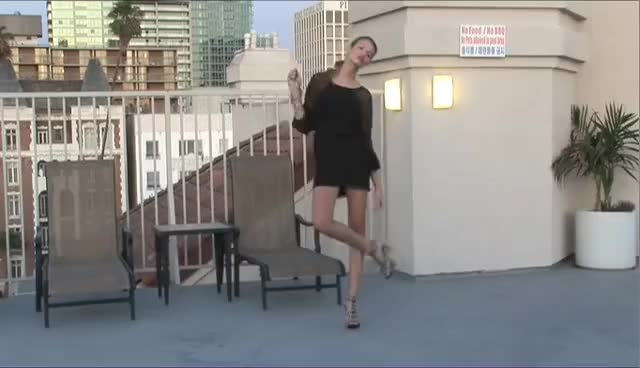 Watch and share Hailey Clauson GIFs on Gfycat