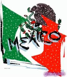 Watch and share Mexico GIFs on Gfycat