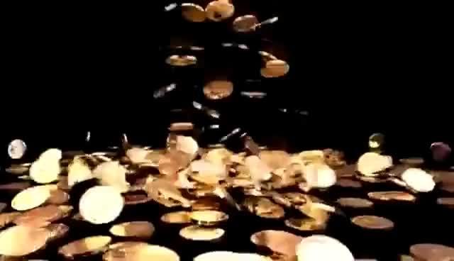 замужеству, анимация падающих монет фото чите контакты