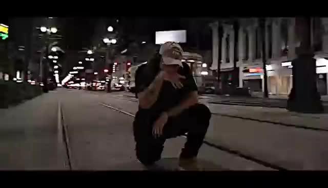 $UICIDEBOY$ - MAGAZINE GIFs