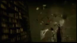 Watch Mirrormask (2005) GIF on Gfycat. Discover more mirrormask, neil gaiman, perfect movie GIFs on Gfycat