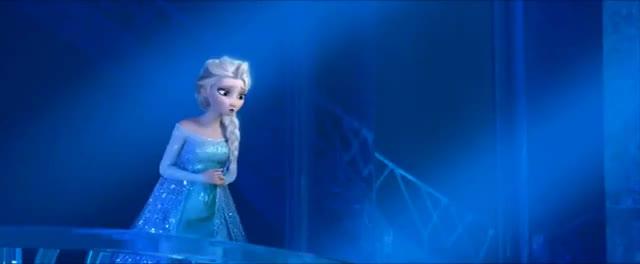 Watch elsa GIF on Gfycat. Discover more elsa, elsa after let it go, elsa after. elsa ice dress, elsa frozen, elsa let it go, frozen, frozen elsa, let it go GIFs on Gfycat