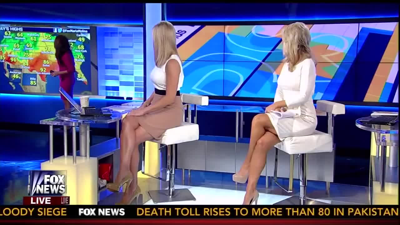 legs, newsbabes, sexy, Legs GIFs